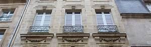 Rue De La Faiencerie Bordeaux : programme loi malraux bordeaux 37 rue de la fusterie ~ Nature-et-papiers.com Idées de Décoration