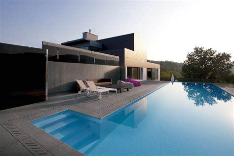 piastrelle piscina piastrelle per pavimenti esterni della piscina in gres