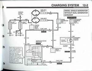 8n Ford Wiring Diagrams Free Download Car Diagram Volt
