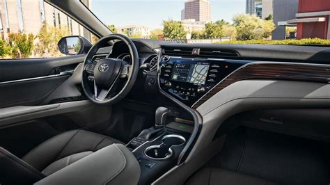 toyota camry reviews news pictures  video