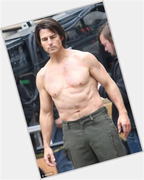 Tom Cruise   Official Site for Man Crush Monday #MCM