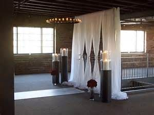 wedding arches and columns for sale about wedding altars