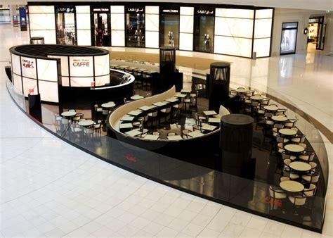 La Cupola Ristorante by La Cupola Ristorante Design Inspiration Armani Caffe In