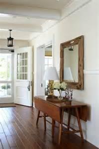 interior design im landhausstil einrichten rustikales ambiente - Wohnzimmer Im Landhausstil Wei