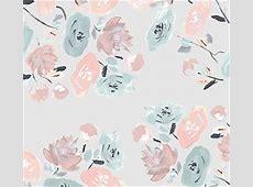Tech Wallpaper Archives Lauren Conrad