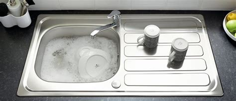 kitchen sink and tap packages kitchen sink tap packages howdens joinery 8434