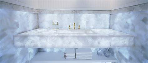 translucent quartz countertops parth stones
