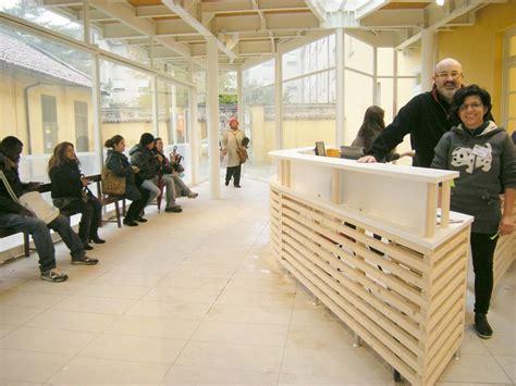 Ufficio Migranti Torino - nuova sede della pastorale migranti di torino