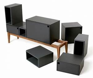 Citti Möbel : 25 best ideas about modular furniture on pinterest ~ Pilothousefishingboats.com Haus und Dekorationen