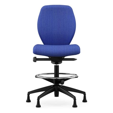 ergonomic office chairs from design office solutions