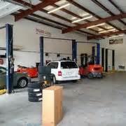 motors automotive   auto repair