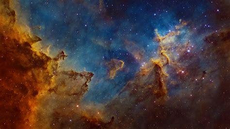 Desktop Nebula Hd Wallpapers