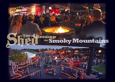 the shed maryville tn the shed maryville tn shows schedules and