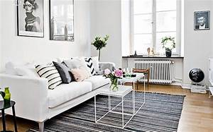 Déco Scandinave Blog : deco scandinave shake my blog ~ Melissatoandfro.com Idées de Décoration