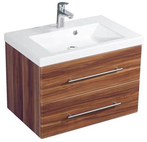 goedkope badkamermeubel goedkoop badkamermeubel kopen laagste prijs