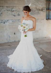 southern charm lace wedding dress wedding ideas 2018 With southern wedding dress