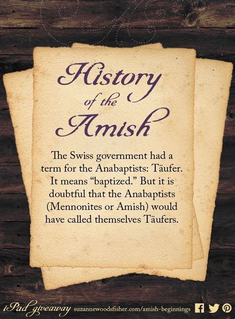 17 Best Images About Amish History On Pinterest  Country Maps, About History And Pennsylvania Dutch