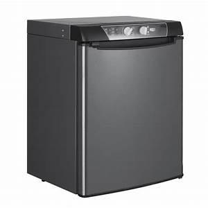 Refregirateur Pas Cher : refrigerateur caravane achat vente pas cher ~ Premium-room.com Idées de Décoration