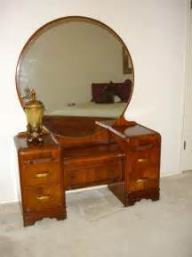 my dream is to have and have room for an art deco