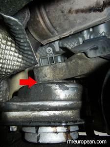 E46 M3 Motor Mount Diy