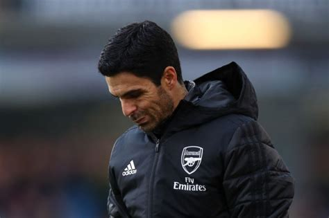 Carabao Cup: Arsenal confirms five players to miss ...