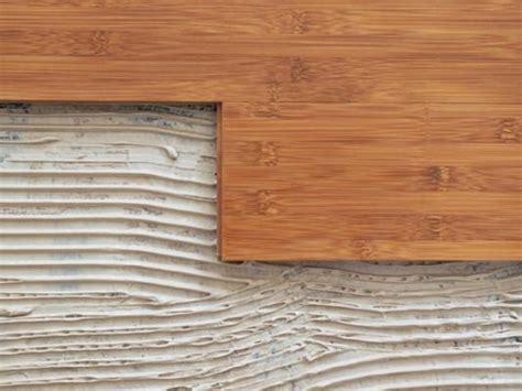 isolare soffitto come isolare il soffitto e il pavimento