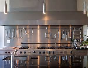 professional kitchen design ideas taking inspiration from restaurant designs for your home