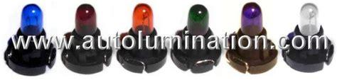 t5 light bulbs srt 4 dodge neon forum light led bulbs
