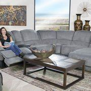 mor furniture abq mor furniture for less 22 photos 14 reviews 12656 | 180s