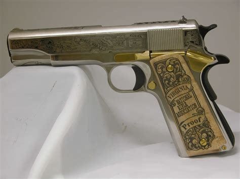 most expensive gun in the most expensive gun in the world alux com