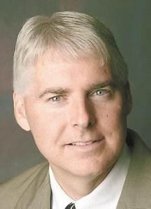 Mark Lofgren Raises $58,182 for Iowa 2nd Congressional ...