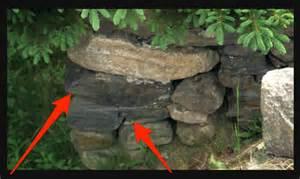 Oak Island Treasure Found Curse