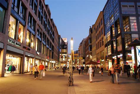 bildergalerie  western hotel leipzig city center