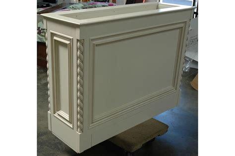 tv lift cabinets for flat screens vineyard flat screen tv lift cabinet tv lift system