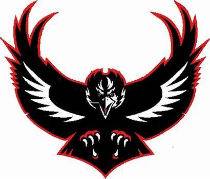 Redford Ravens Scorestream