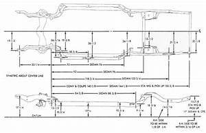 7 Best Images Of 1966 C10 Chevy Truck Wiring Diagrams