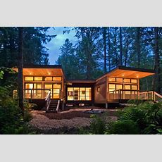 Eco Home Ideas 10 Mistakes You Are Building That Green
