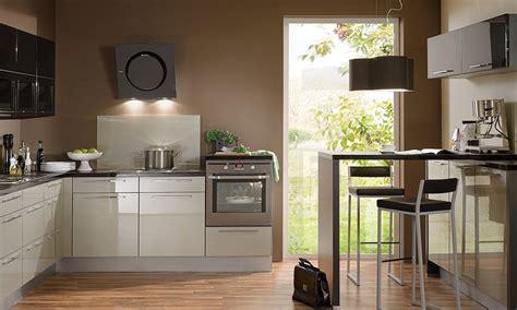 chambre couleur cuisine ixina discount photo 15 25 un tout petit prix