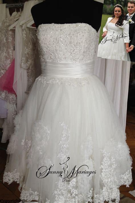 decoration mariage pas cher en ligne decoration mariage pas cher en ligne 20171002082441 tiawuk