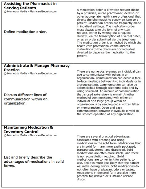 pharmacy math worksheets free worksheets library