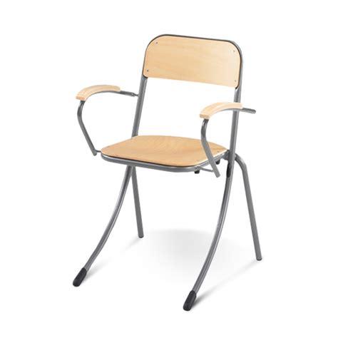 siege haute siège scolaire haute résistance chaise scolaire axess