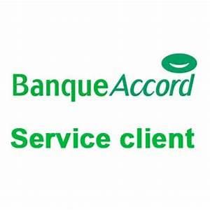 Carte Accord Mon Compte : service client ~ Dailycaller-alerts.com Idées de Décoration