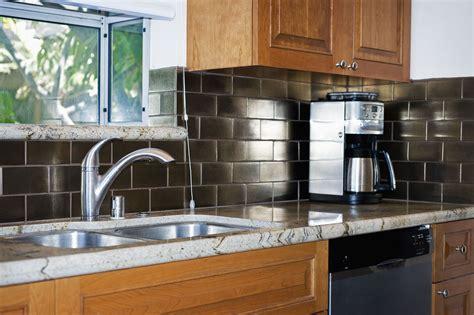peel  stick backsplash tile guide