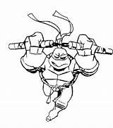Coloring Pages Ninja Turtles Mutant Teenage Shredder Lee Splinter General Master Printable Michelangelo Getcolorings Mask Turtle Pa Sheets Dukes Template sketch template
