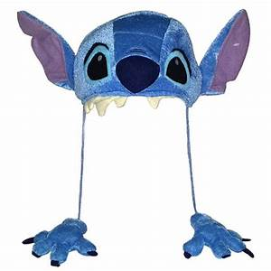 Your WDW Store - Disney Character Hat - Stitch