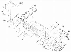 Exmark Lazer Z Ignition Switch Wiring Diagram