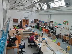 Massachusetts Makerspaces: Where Kids Invent, Tinker and