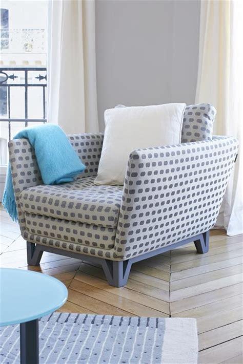 canapé sur mesure un magnifique choix de fauteuils design et très