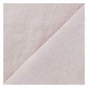 Tissu Rose Poudré : tissu lin tissu lin barbapapa ma petite mercerie ~ Teatrodelosmanantiales.com Idées de Décoration