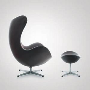 Egg Chair Arne Jacobsen : cavica proyectos de arquitectura arne jacobsen chairs ~ Bigdaddyawards.com Haus und Dekorationen